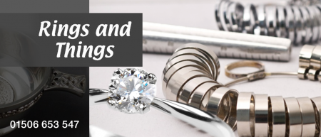 Rings and Things Header