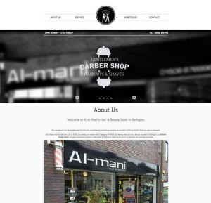 WEBSITE-LINKS-al-mani