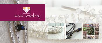 M&A Jewellery