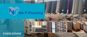 N & P Flooring