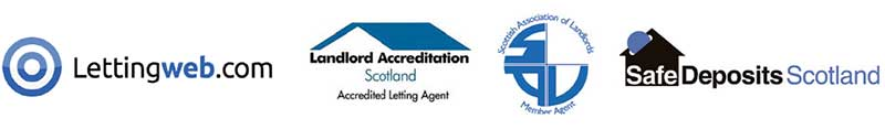 Property Management and letting accreditaions