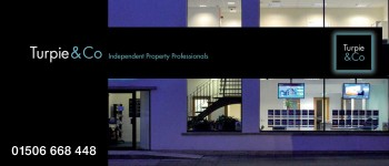 Turpie and Co – Estate Agents and Letting