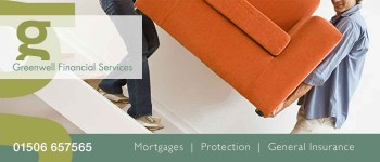 Greenwell Financial Services-Mortgage Broker