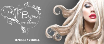 Bijou Hair and Beauty Salon