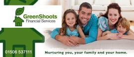 Greenshoots Financial Services