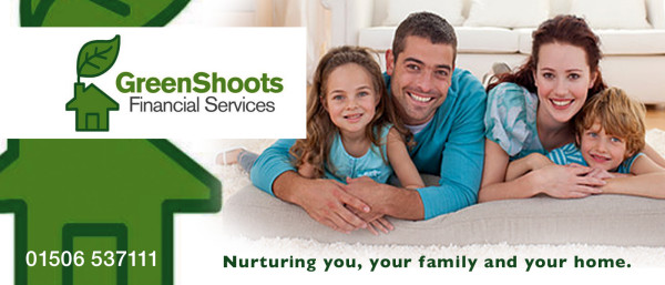 Greenshoots Financial Services