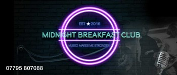 Midnight Breakfast Club