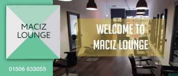 MACIZ Lounge