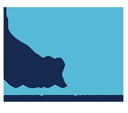 Taxlab-logo