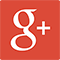 Taxlab googleplus icon